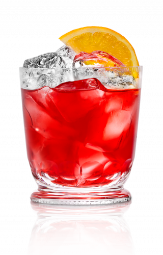 st_germain_frenchie_negroni