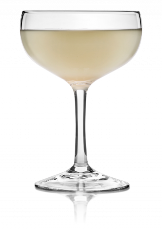 st_germain_parisian_daiquiri