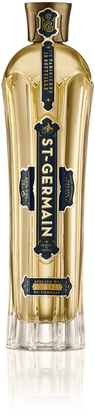 St_Germain_70cl